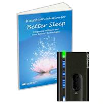better sleep bundle